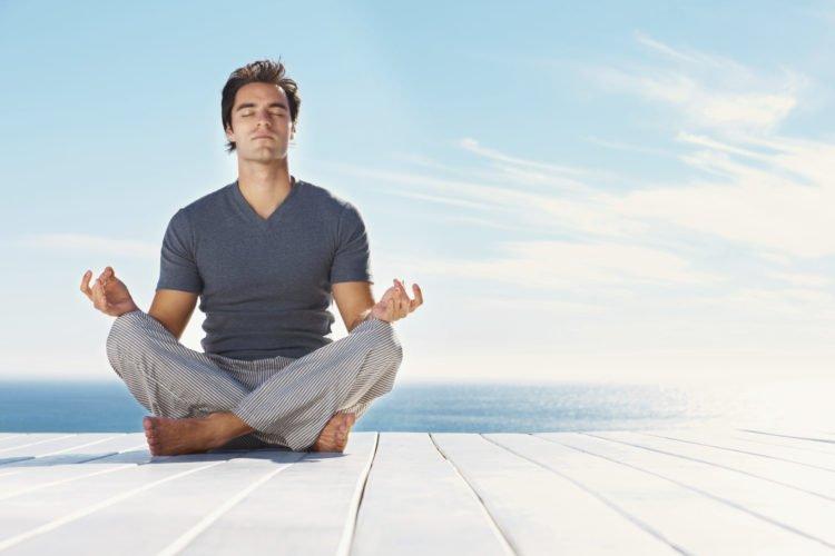 Holistic Wellness Programs for Treating Addiction and Mental Illness